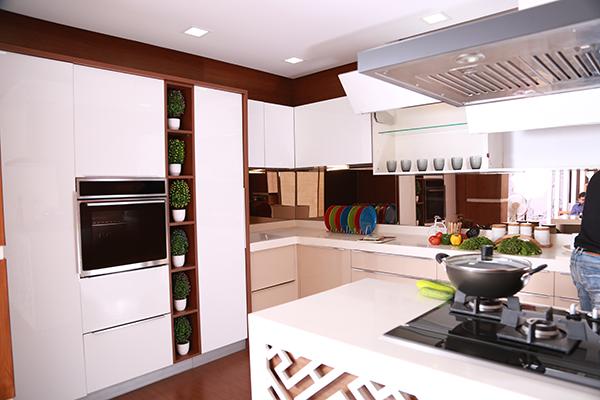 Shirkes Kitchen Modular Kitchen In Pune Modular Kitchen Price In