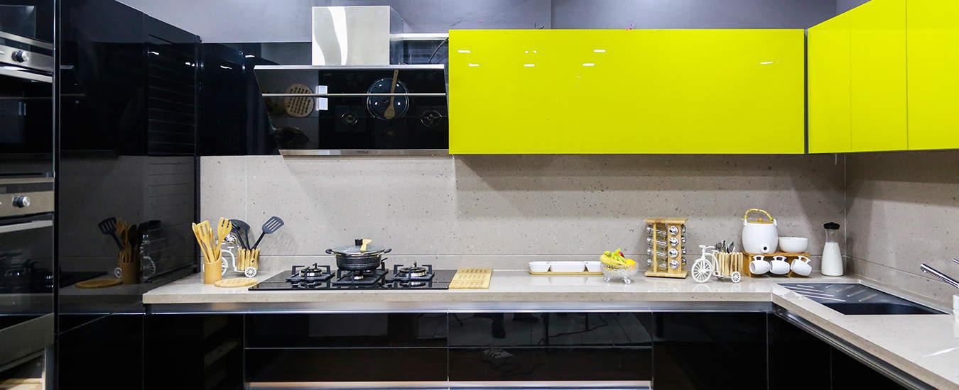 modular kitchen designer  manufacturer in punemodular