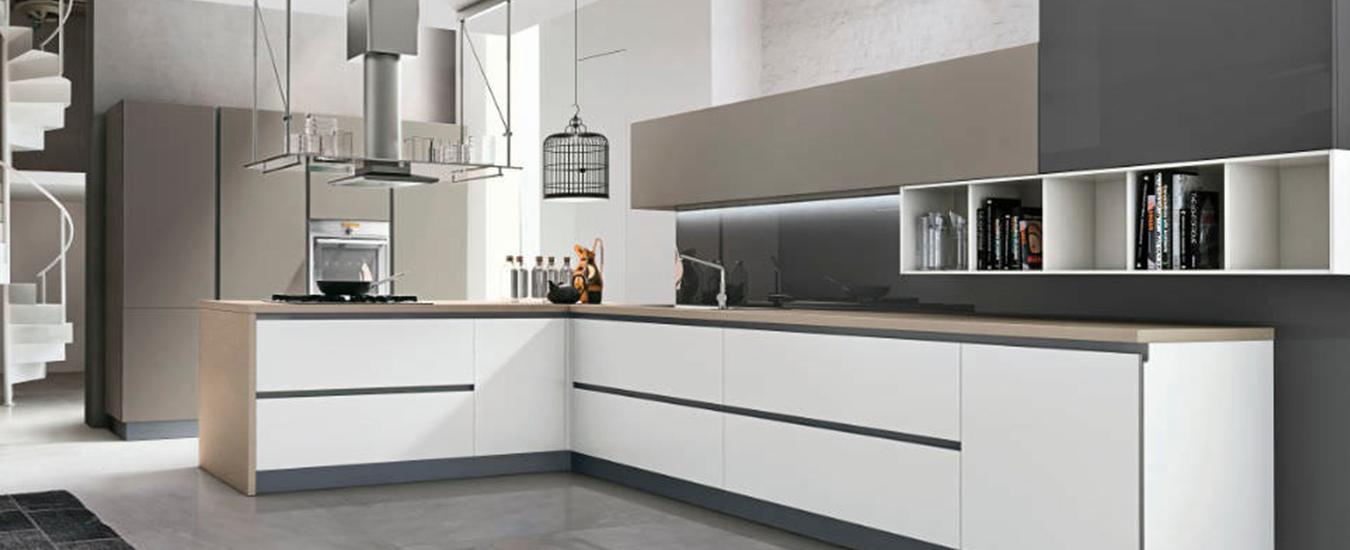 Modular Kitchen Designer Manufacturer In Pune Modular Kitchen