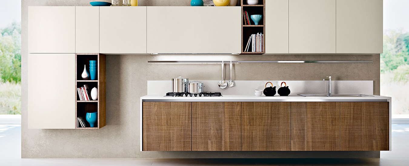 modular kitchen designer & manufacturer in pune|modular kitchen
