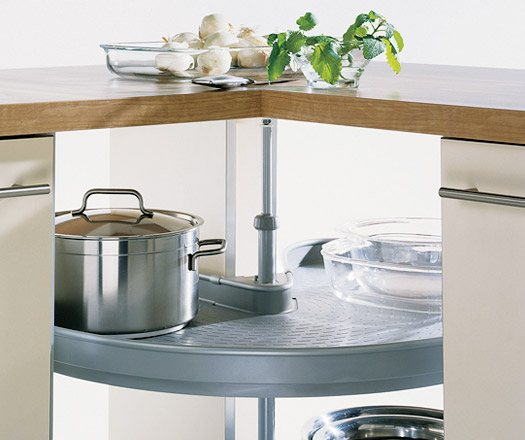 Kitchen price in pune modular kitchen design kitchen trolley