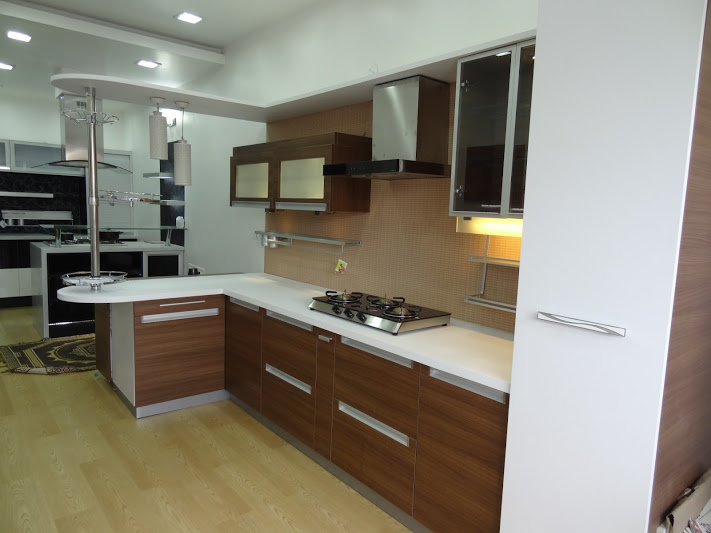 L-shape-kitchen-in-bhosari
