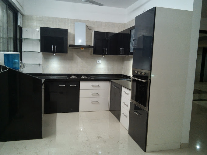 l-shapes-kitchen-design-cabinets