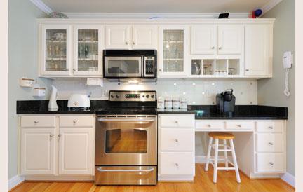 interior-kitchen-designs