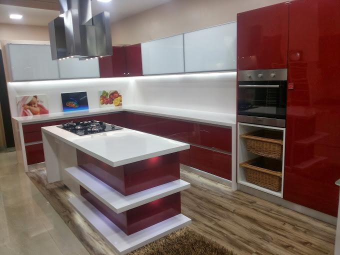 modular-straight-kitchen