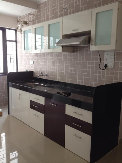 kitchen-with-trolley-cabinets