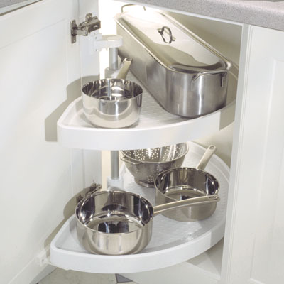 modular kitchen | hafele kitchen interiors
