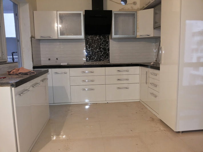 Shirkes-Classy-Posh-Kitchen-designs-in-Pune