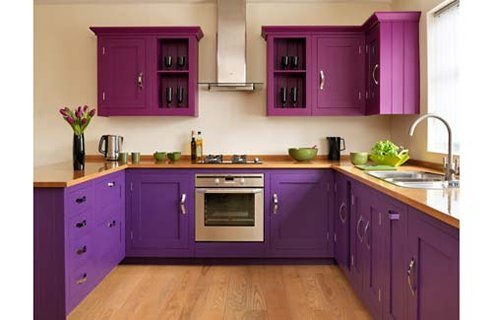 colour designs for kitchens.  Colour Designs For Kitchens Kitchen Trolly Design Free Modern Sideboards And Trolleys A 100 Images Open Plan