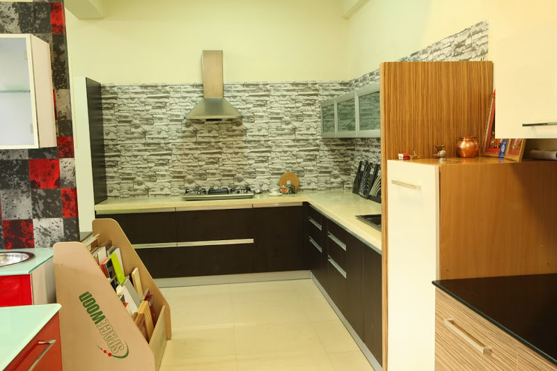 high-quality-kitchen-pune