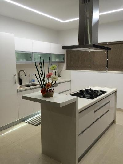 kitchen-trolley-designs