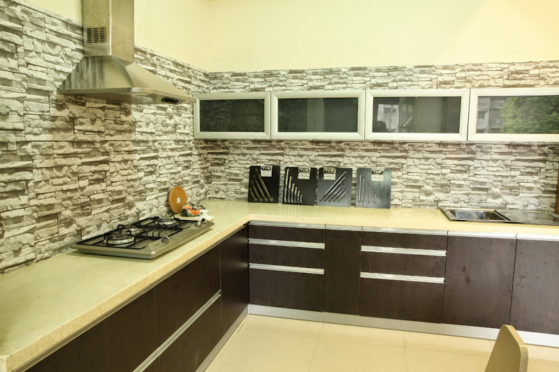 l-shaped-kitchen-designs