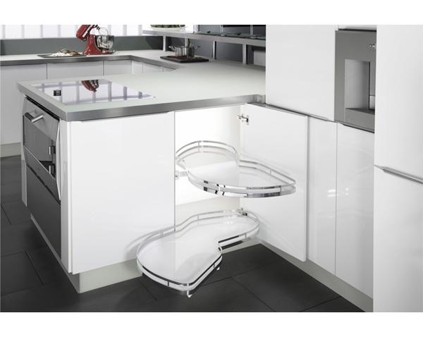hafele-interior-kitchen