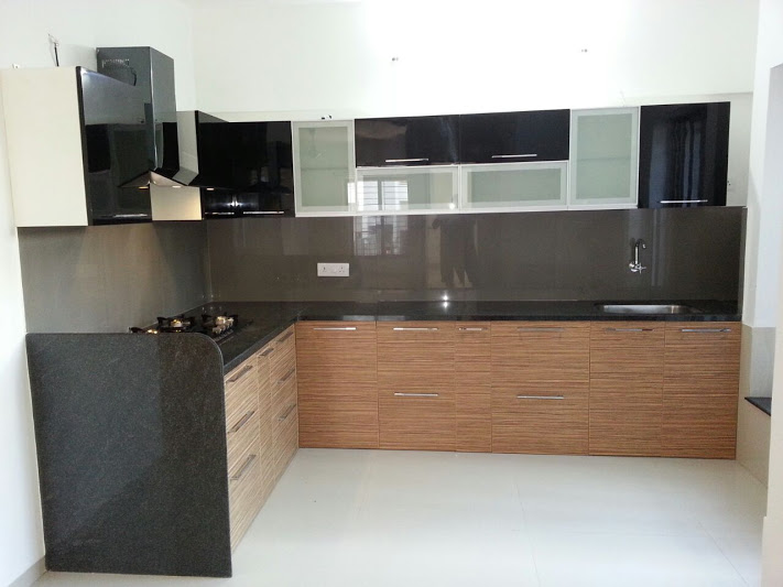 best-modular-kitchen-pune