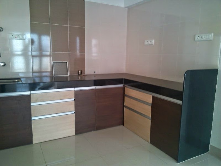 Modular-kitchen-designs-with-Price