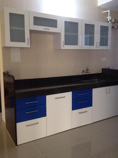 new-straight-kitchen