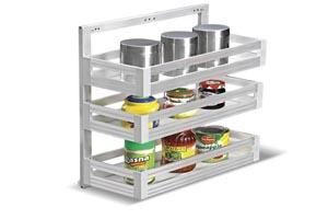 modular-kitchen-design